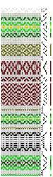 Rag Rug Weaving Instructions 375 Best Weaving Images On Pinterest Rag Rugs Carpets And Loom