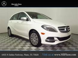 used mercedes b class used mercedes b class for sale search 27 used b class