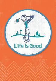 jeep life shirt life is good hallmark