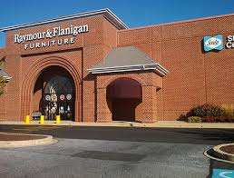 Raymour And Flanigan Shop Furniture U0026 Mattresses In Wilmington De Rocky Run Pkwy