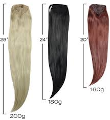 bellamy hair extensiouns bellami hair