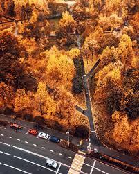 kristina makeeva landscapes u2014 photographer kristina makeeva captures what autumn
