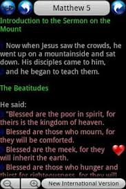 openbibles android apps google play