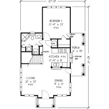 1035 sq ft house plans 1035 free printable images house plans