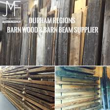 jmf custom wood features home