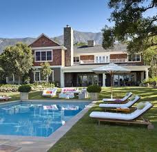 home and garden dream home 137 best pools pool houses images on pinterest houses with pools
