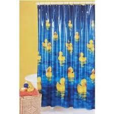 Duck Shower Curtains Duck Shower Curtains Duck Family Shower Curtain Cute Ducky