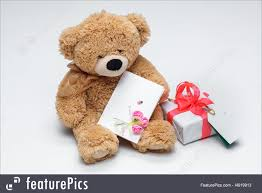 valentines teddy bears holidays teddy bears with heart valentines day