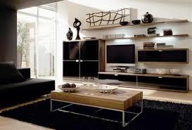 home decor and interior design home decor interior design for well home decor design custom with
