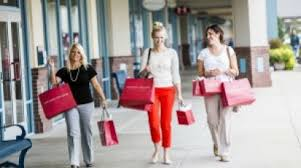 shopping in branson mo branson shopping