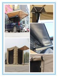 Tent Awnings For Sale Camping Equipments Outdoor Car Awning Inflatable Awning Tent Buy