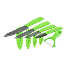 handmade kitchen knives uk handmade cooking knives handmade cooking knives for sale