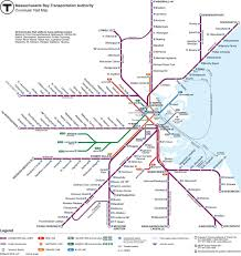 Chicago Train Station Map by Boston Train Map Boston Train Station Map United States Of America
