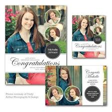 senior yearbook ad templates free world of template format