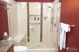 bathroom gallery criner remodeling