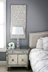 17 Best Images About Nightstand Amp Bedside Table by 395 Best Bedroom Images On Pinterest Architecture Bedroom And