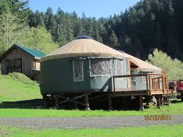 what u0027s a yurt anyway kelly kittel