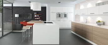 Kitchen Design Edinburgh by Edinburgh Kitchen Company Ekco Kbsa