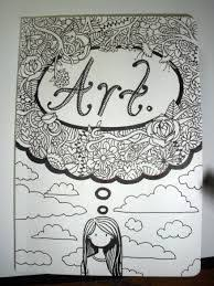 30 best name art images on pinterest name art and visual