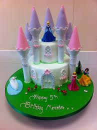 novelty cakes the cake place novelty cakes kids
