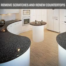Corian Countertop Refinishing Solid Surface Refinishing Refinishing Dupont Corian Lg Hi Macs