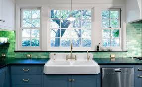 Kitchen Sink With Backsplash by Kitchen Inspiring Kitchen Sink Backsplash Design Kitchen