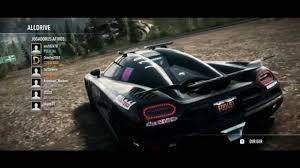 koenigsegg agera r symbol need for speed rivals koenigsegg agera r barbeirices youtube