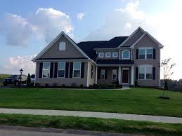 house with 3 car garage new homes with 3 car garage webshoz com