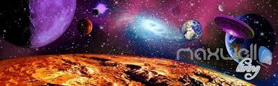 3d mars surface galaxy nubela ceiling entire living room business 3d mars surface galaxy nubela ceiling entire living room business wallpapaer wall mural idcqw 000284