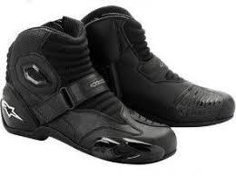 short black motorcycle boots alpinestars smx 1 motorcycle boots smx1 motorbike ankle boots short