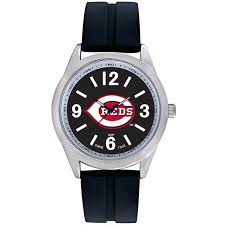 black friday deals on mens watches 10 best men u0027s watches images on pinterest best mens watches