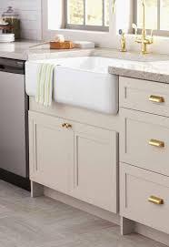 martha stewart kitchen design ideas martha stewart addison baking island martha stewart kitchen cabinets