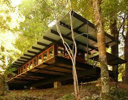 hillside cabin plans small hillside cottage house plans house design plans