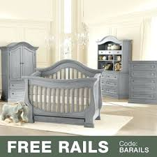 dresser baby dresser hutch combo baby changing table with hutch