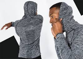 the 9 best travel hoodies smartertravel