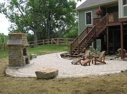 Unilock Fireplace Kits Price 31 Best Outdoor Living Images On Pinterest Outdoor Living
