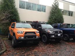 2014 toyota 4runner trail edition for sale 5th for sale wanted thread page 201 toyota 4runner forum