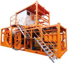 c2 002 offshore coiled tubing unit koller maschinen und