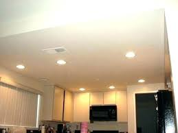 8 inch recessed lighting trim cost to install recessed lighting ceiling small kitchen track