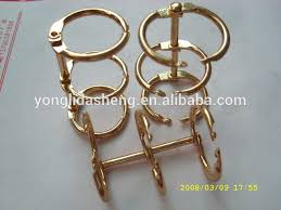 metal binder rings images Metal ring binder metal ring binder suppliers and manufacturers jpg