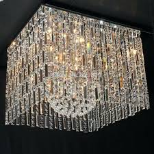 Cheap Chandeliers Ebay Cheap Crystals For Chandeliers U2013 Eimat Co