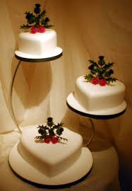 wedding cake glasgow wedding cakes glasgow wedding cakes images casual simple