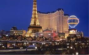 fun things to do in nevada 31 totally free things to do in las vegas travel leisure