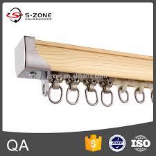 Fitting Curtain Track Fitting Curtain Track To Ceiling Fitting Curtain Track To Ceiling