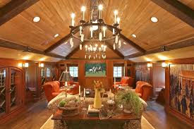 How To Remodel Your Family Room Part - Family room remodel