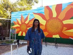 new skillshare class u2013 mural design painting on walls urban patch
