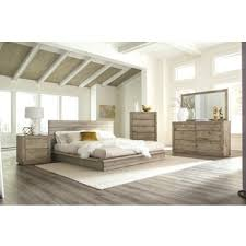 solid wood bedroom levin furniture