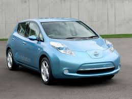 peugeot india nissan looking at a low cost electric car for india indian cars