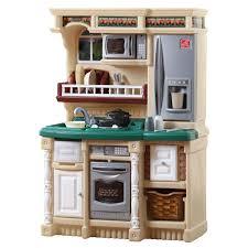 good wood play kitchen sets homesfeed
