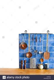 Interior Accessories Kitchen Interior Accessories Hanging Copper Kitchenware Set